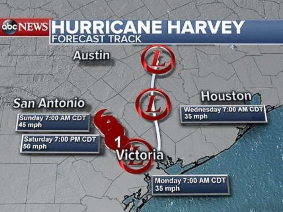 hurricane-harvey-forecast-track-1-abc-jt-170826_4x3_992